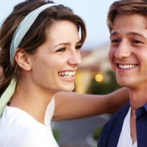 8 Things 'The OC' Taught Us About Love