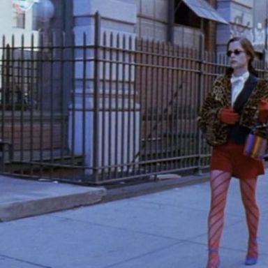11 Amazing Fashion Movies You Could Watch Tonight