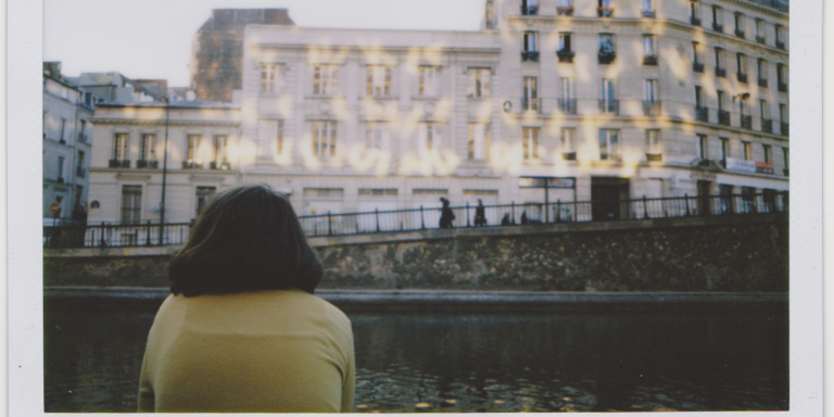 10 People Share The One Moment From Their Past They'd Choose To Relive If They Had TheChance
