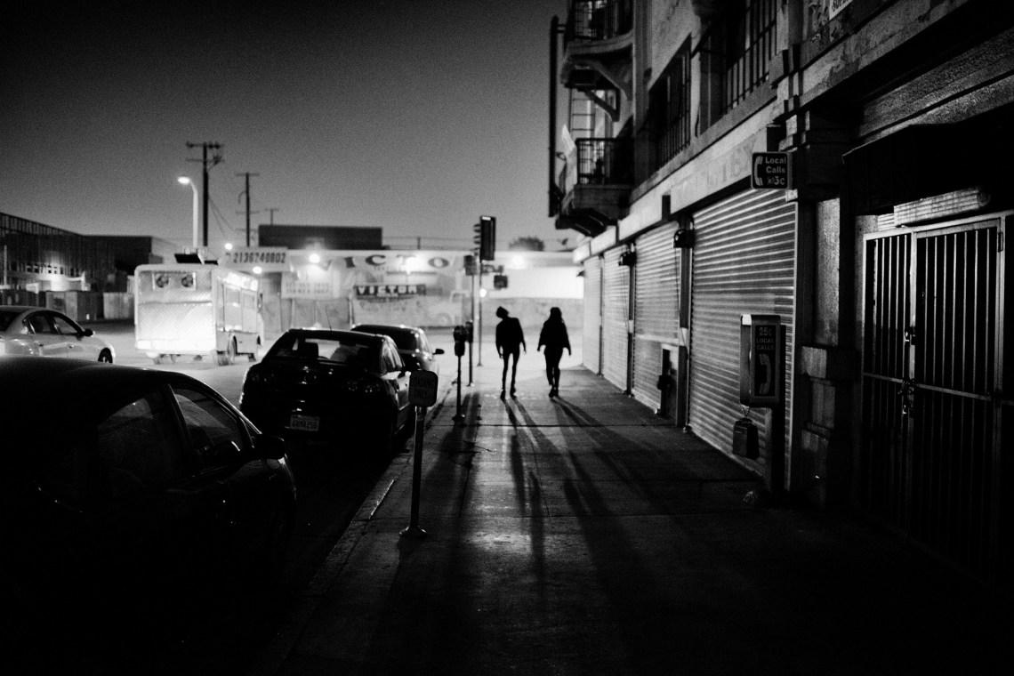 Flickr / Jorge Gonzalez