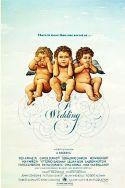 a wedding altman