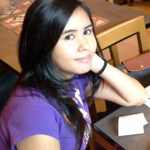 Charley Mendoza
