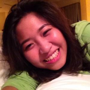 Allison Pascual