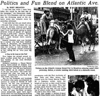 atlantic antic 1976