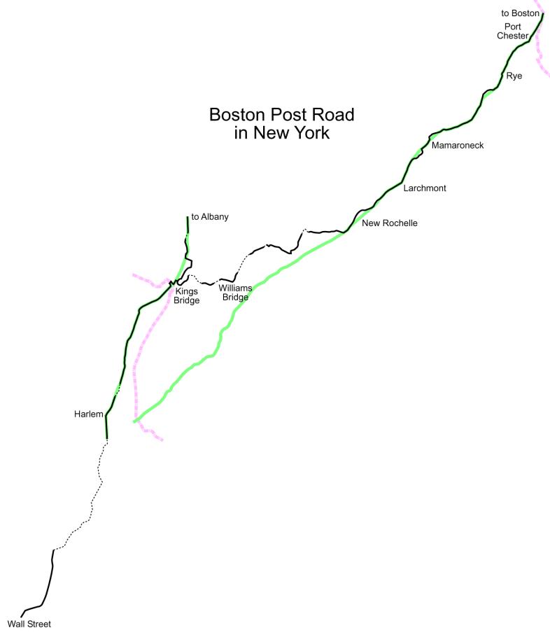 BPR_NY_map