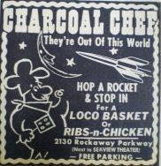 charcoal-chef