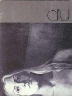 City Magazine cover 001