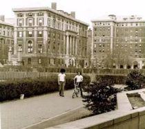 columbia 1976