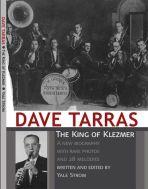 Dave Tarras bio