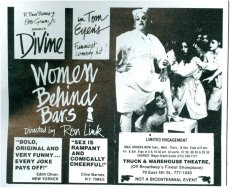 divine-women behind bars1976