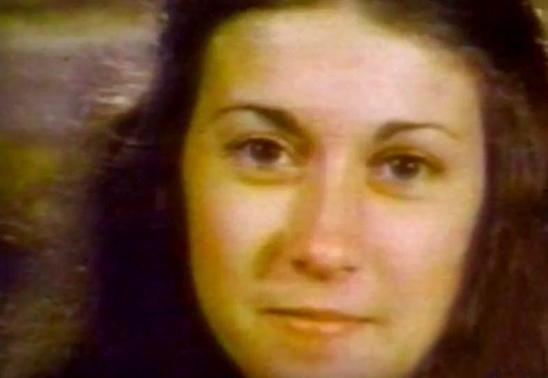 Doreen Picard. (YouTube)