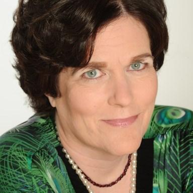 Denise Noe