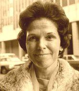 Ellen McComack