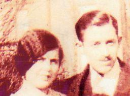 Ethel Herbert 1930