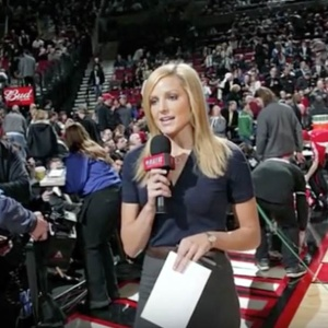 23 Men On How They Really Feel About Female Sports Announcers