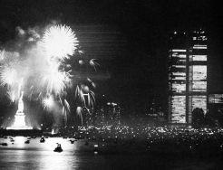fireworks july 4 1976