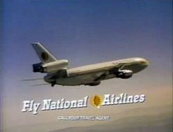 fly national airlines