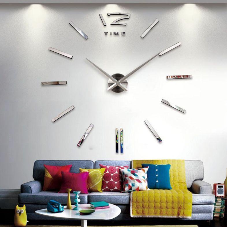 giant_clock