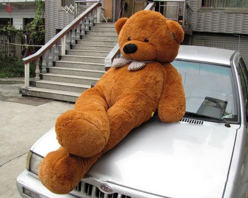 giant_teddy_car