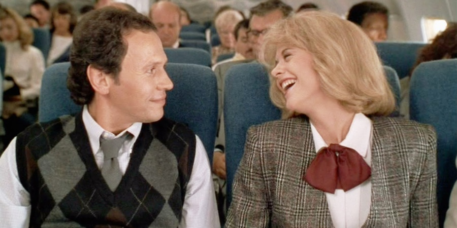 15 Signs Your Best Male Friend Is The Harry To Your Sally (And You Belong Together Forever)
