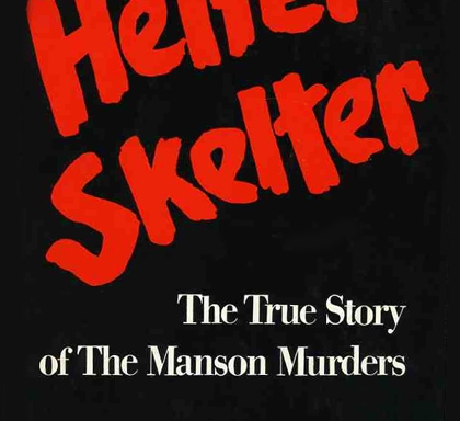 7 Chilling True Crime Books You Need To Read ThisOctober