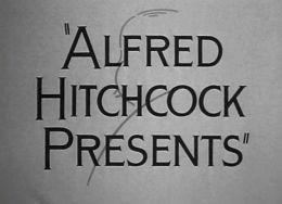 hitchcock tv show