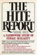 hite report