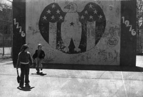july 4 1976 mural bronx