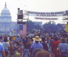 july 4 1976 people's bicentennial