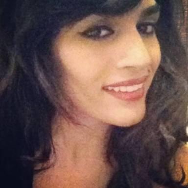 Jyoti Sardar