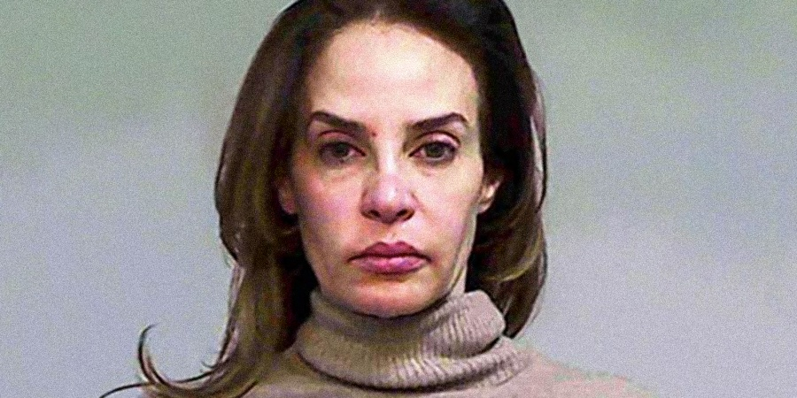 18 Former Beauty Queens Who Met Tragic Ends