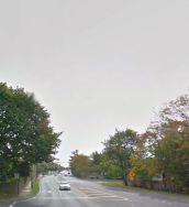 Long Island road