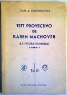 machover test
