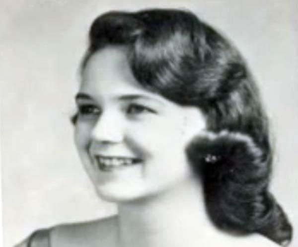 Mary Horton Vail. (YouTube)