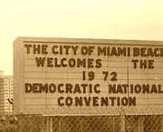 Miami 72-1.jpe