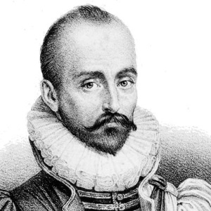 17 Times Michel de Montaigne Could've Been The Most Influential Person On The Internet