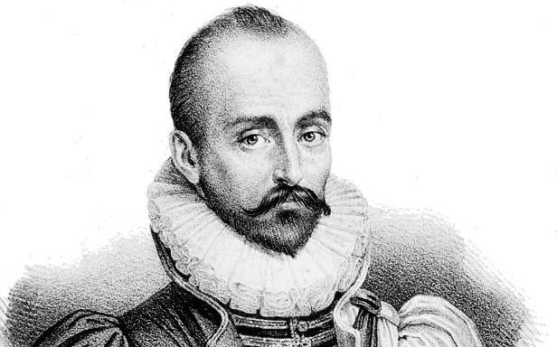 17 Times Michel de Montaigne Could've Been The Most Influential Person On TheInternet