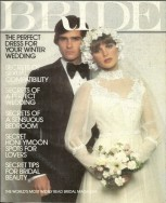 Modern Bride Oct Nov 76