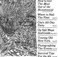 NYT Bicentennial