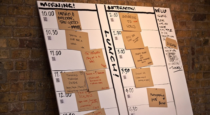 3 Ways You Can Find More Free Time To Learn SomethingNew
