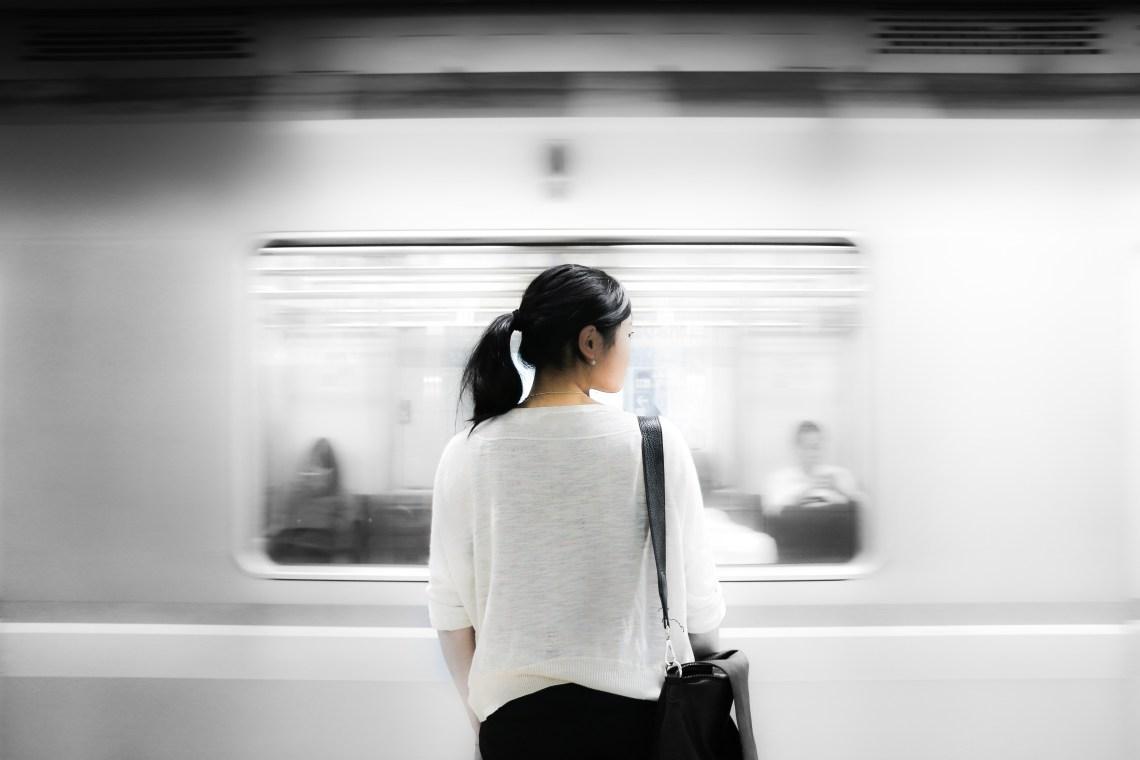 Unsplash / Eutah Mizushima