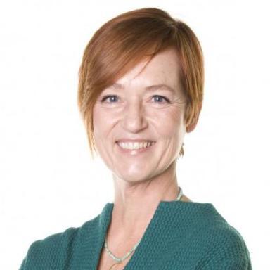 Michele Brookhaus