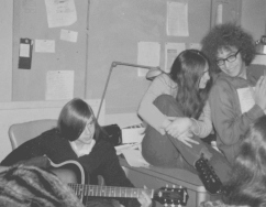 playing-guitar-grayson-584