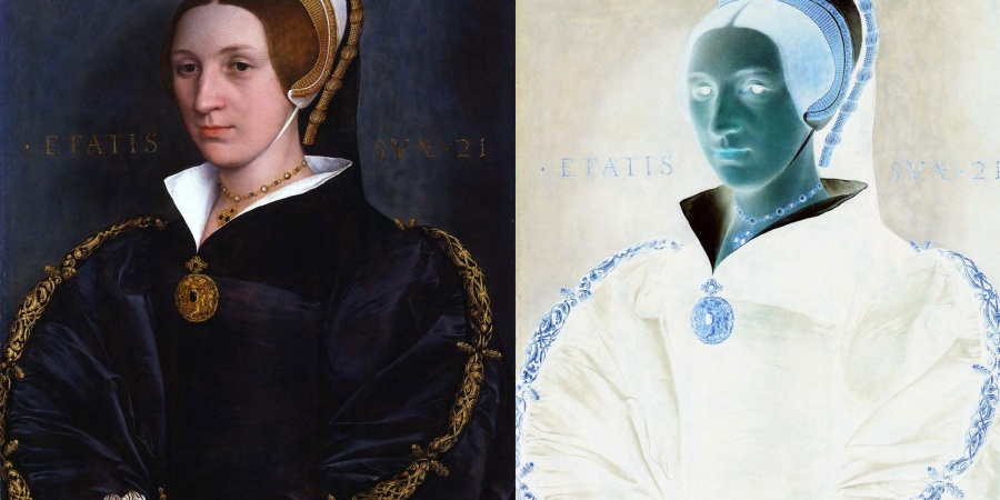 Was Queen Katherine Howard Truly Guilty Of Treason, Or Merely The Victim Of A Conspiracy?