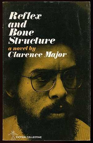 reflex and bone structure