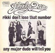 rikki don't lose that number