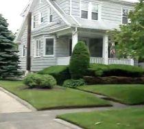 rockaway house 1