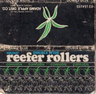 rolling paper 3