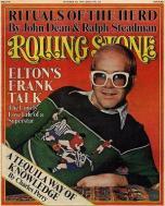 Rolling Stone Oct 76
