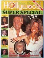 rona barrett's hollywood 1976